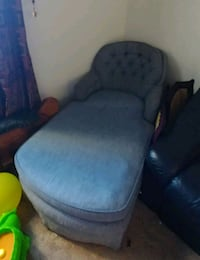sofa chair cover comes off