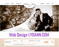 Web design - Free quote