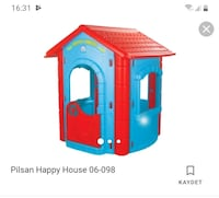 Pilsan happy house İrfanlı, 80600