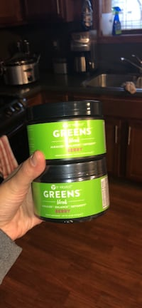 It works greens Sioux Falls, 57106