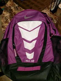 Nike backpack Martinsburg, 25403