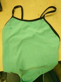 """Jolyn Bathing Suit **Barely Worn(""""Perry"""" size 28) New Paltz, 12561"""