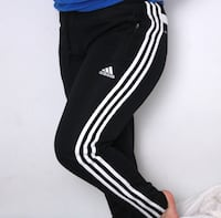Adidas Climacool Track Pants Vancouver, V5Y 1Z5