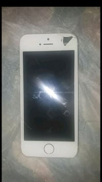 iPhone 5s 32gb unlocked read desc Matthews, 28105