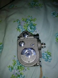 Old camera Midwest City, 73110
