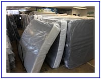 Mattress Liquidation Going On Now - Prices Vary Please Read listing! West Plains