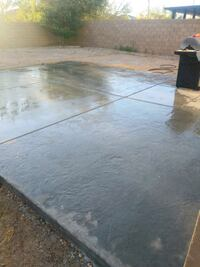 Contracting Victorville, 92395