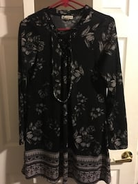 Xl too never worn Post Falls, 83854