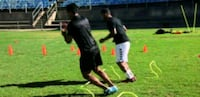 Speed & Agility Training/ Fitness Southfield