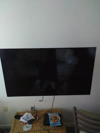 wall mounted flat screen television Frederick