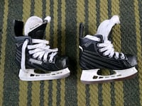 patin hockey enfants taille 10 Longueuil, J3Y 1C6