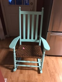 Old rocking chair Nicholasville, 40356