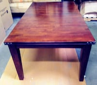 Dining Table- NO CHAIRS Tucson, 85719