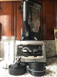 Professional Blender with cup for smoothies  Boston, 02114