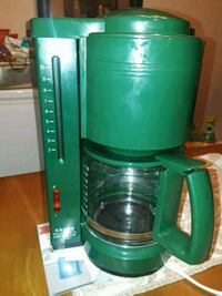 Krups Coffee Maker Knoxville, 37922