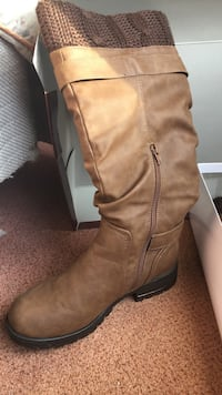 Women's boots from call it spring