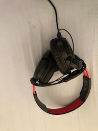 Turtle beach headset  Brampton, L6V