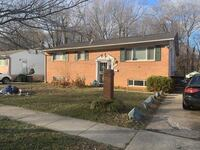 Off market property (Investor special) Suitland