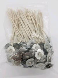 Candle making supplies Markham, L6C 1R6