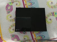 consola super slim negra Sony PS3 Málaga, 29003