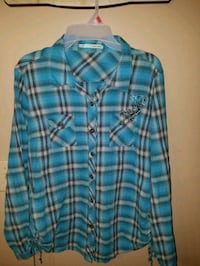 Maurices size XL  Smiths Station, 36877