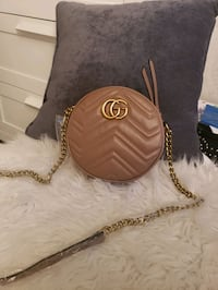 GG crossbody purses brand new  Pickering