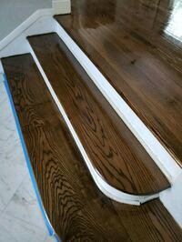 Wood flooring Hempstead, 11550