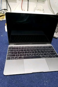 "12"" MacBook A1534 Maple Ridge, V2X 2V1"