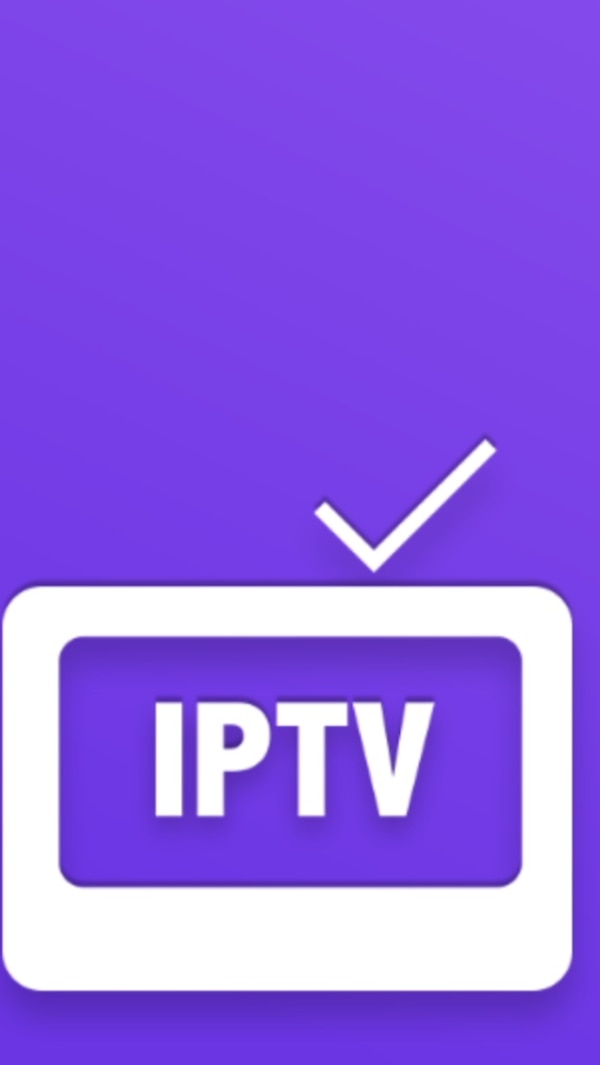 Iptv subscription service
