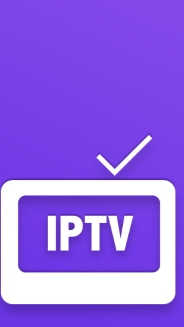 Iptv subscription service fe70d6dd-8656-4994-af09-af27f6da5548