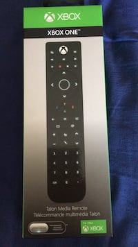 Brand new Xbox one remote  Barrie, L4N 5X3
