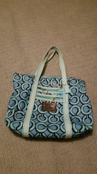 Coach Bag Flemington, 08822