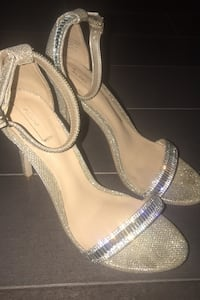 Prom/Evening Shoes Baltimore, 21239