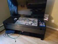 Coffee Table/TV Stand Calgary, T2V 0M9