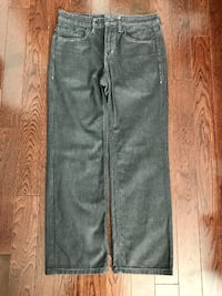 Mexx straight fit jeans - 30 30