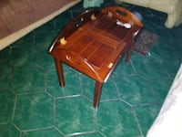 Coffee Table/ Serving Tray Fort Pierce, 34949