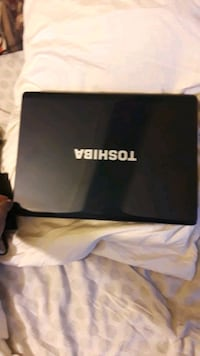 Laptop Toshiba  Capitol Heights, 20743