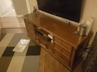 Tv stand/concil