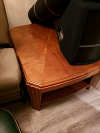 Large Coffee Table Only Vaughan, L4L 5B4