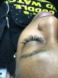 Beauty services Frederick