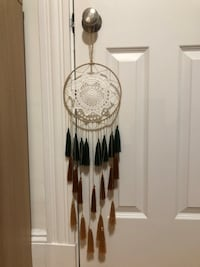 Dream Catcher, wall decor Boston, 02135