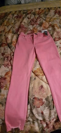 Brand New Abercrombie and Fitch Pants Duncanville, 75116