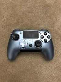 Ps4 wired scuff controller  Dumfries, 22025