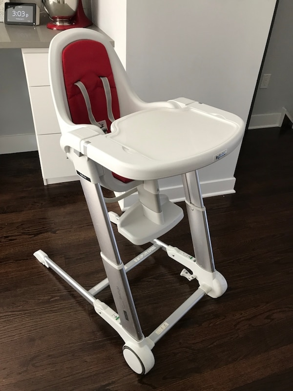 Astounding Inglesina Zuma Baby Highchair Ibusinesslaw Wood Chair Design Ideas Ibusinesslaworg