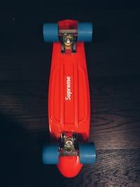 Pennyboard for sale! Rancho Cordova, 95670