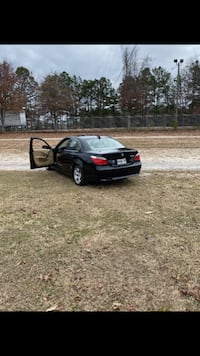 Certified BMW for sell