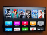 Apple TV gen 3 Concord, 94520