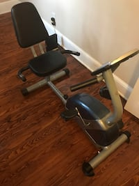 Exercise Bike  Westminster, 29693