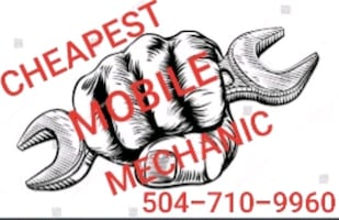 CHEAPEST PRICES ON AUTO-REPAIR !