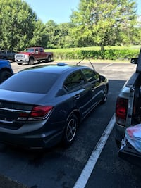 JaxAutocare Mobile Detail starting at $50 and up Saint Johns, 32259